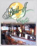 Best-Of Café
