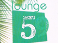 Lounge 59