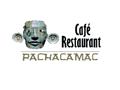 Le Pachacamac