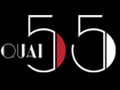 Quai 55