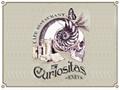 Le Curiositas