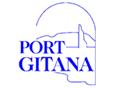 Auberge du Port Gitana